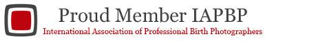 international association of professional birth photographers, birth photography spokane washington, idaho birth photographers