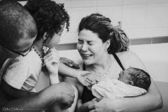 spokane homebirth, waterbirth, spokane birth photographer, cda birth photographers, home birth photography, waterbirth, shoulder distocia, spokane water birth, esther edith