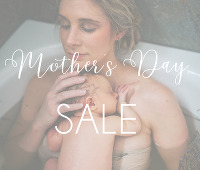 mother's day spokane giveaways, mother's day sale, spokane motherhood photographers, spokane christian birth photographers, spokane christian doula