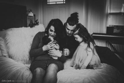 indoor newborn pictures, Spokane newborn photographers, newborn twins photography, lifestyle newborn twins photography, newborn twins pictures, cda newborn photography