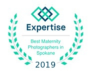 best maternity photographers in spokane