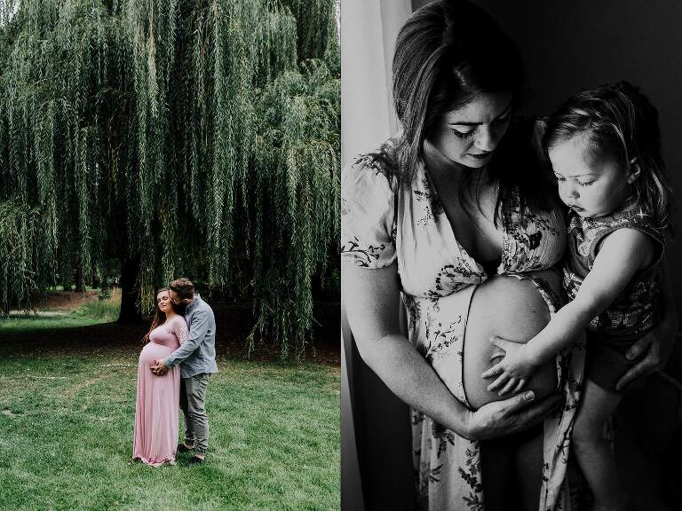 Spokane maternity photography, spokane maternity videography, family videographer spokane, idaho family videos (11 of 32)