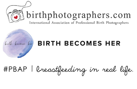 spokane birth photographer and doula, spokane maternity photographers, newborn pictures, lifestyle family portraits, in home newborn session, indoor maternity, cda birth photographers, spokane birth photography, doula spokane