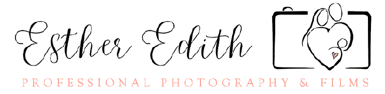 Spokane Birth Photographers, Spokane Newborn Photographers, Spokane Maternity Photographers, Maternity pictures, newborn portraits, family pictures natural, spokane doula, best photographers in spokane